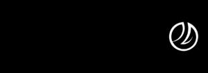 Hemp Therapies logo